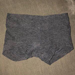Ktrna Dancewear Shorts
